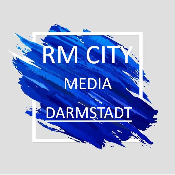 RM City Media